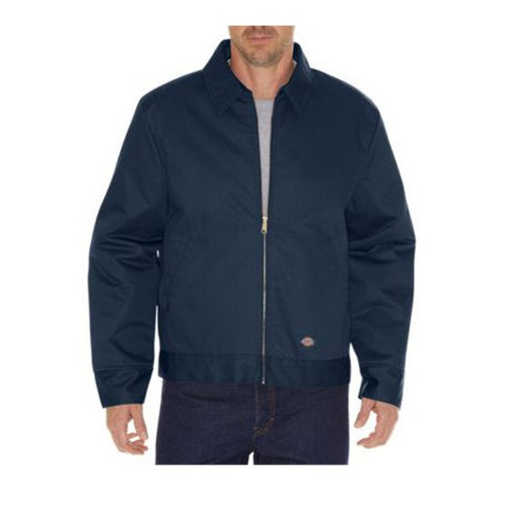 Image of Dickies Insulated Eisenhower Jacket