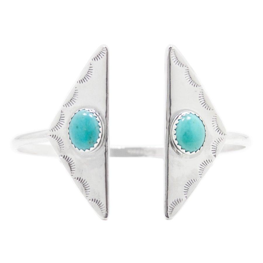 Image of Triangle Vision Bracelet