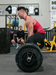 Image of Technique Analysis (Form Check Service)