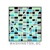 Image of DC Map