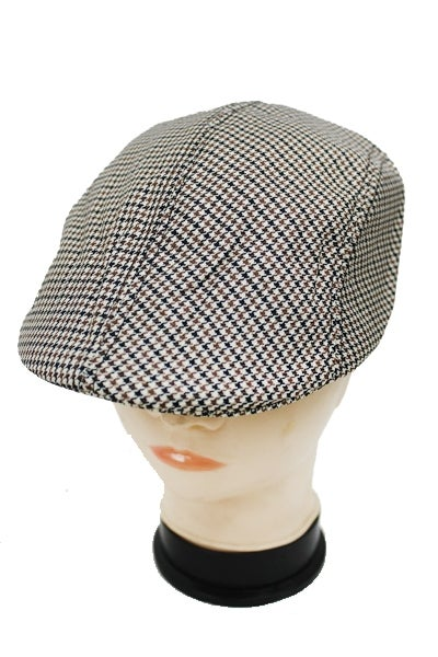 Image of Driving hat