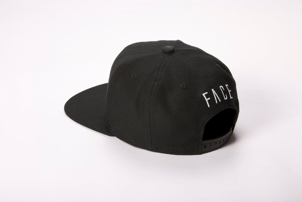 Image of FACESB013