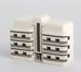 Image of Bauhaus Miniature: 72 Ben Gurion Blvd.
