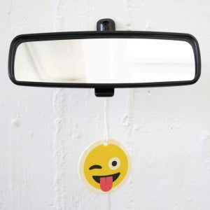 Image of Emoji - Tounge Out