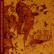 "Image of ""...And We Choke Down The Eucharist Of Venom"" CD"
