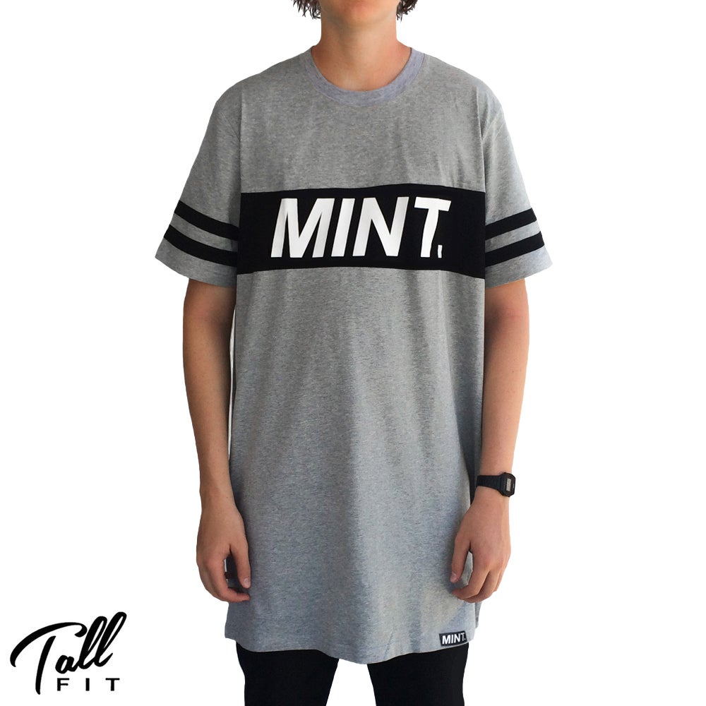 products mint clothing co