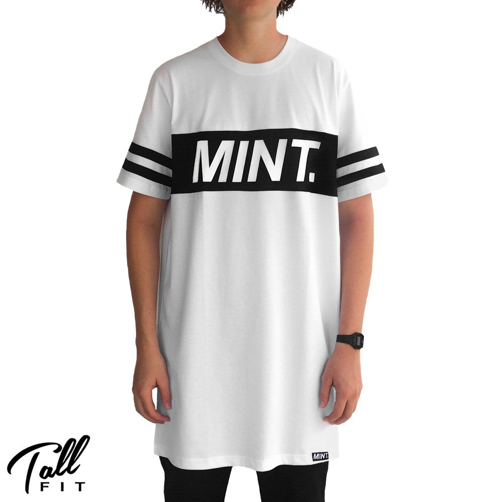 mint white mint clothing co