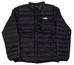 Image of Naklin Packable Down Jacket