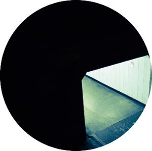 "Image of Lamont ft Grim Sickers & Nico Lindsay 12"" + digi"