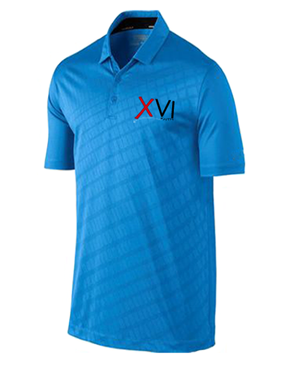 Image of Men Polo XVI