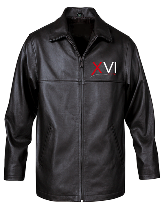 Image of Mens Jacket