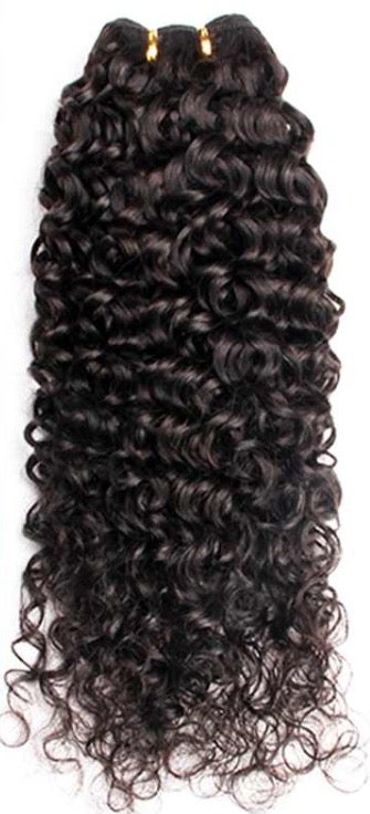 Image of Malaysian Curly