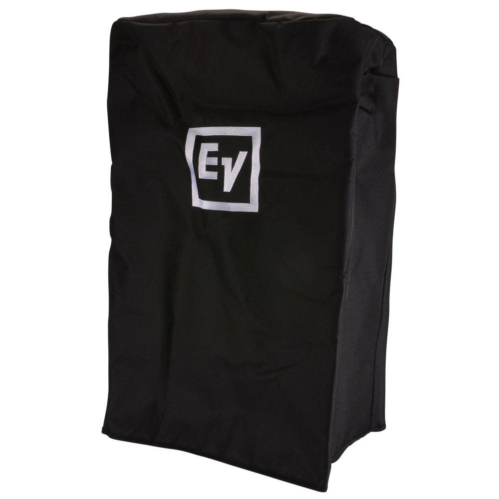 Image of EV ZLX 12-P Padded Cover