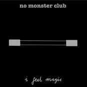 Image of I Feel Magic CD