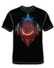 Image of Undying Tee