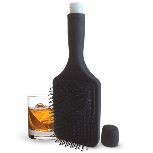 Image of Smuggle Brush