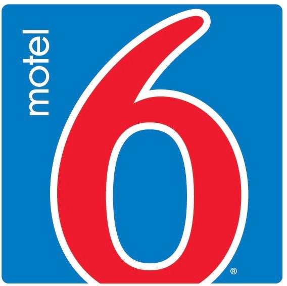 Image of Motel 6 Off-Site (Add Thursday or Sunday)