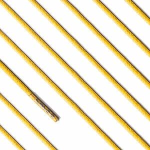 Image of Yellow Ambar (S4CE)