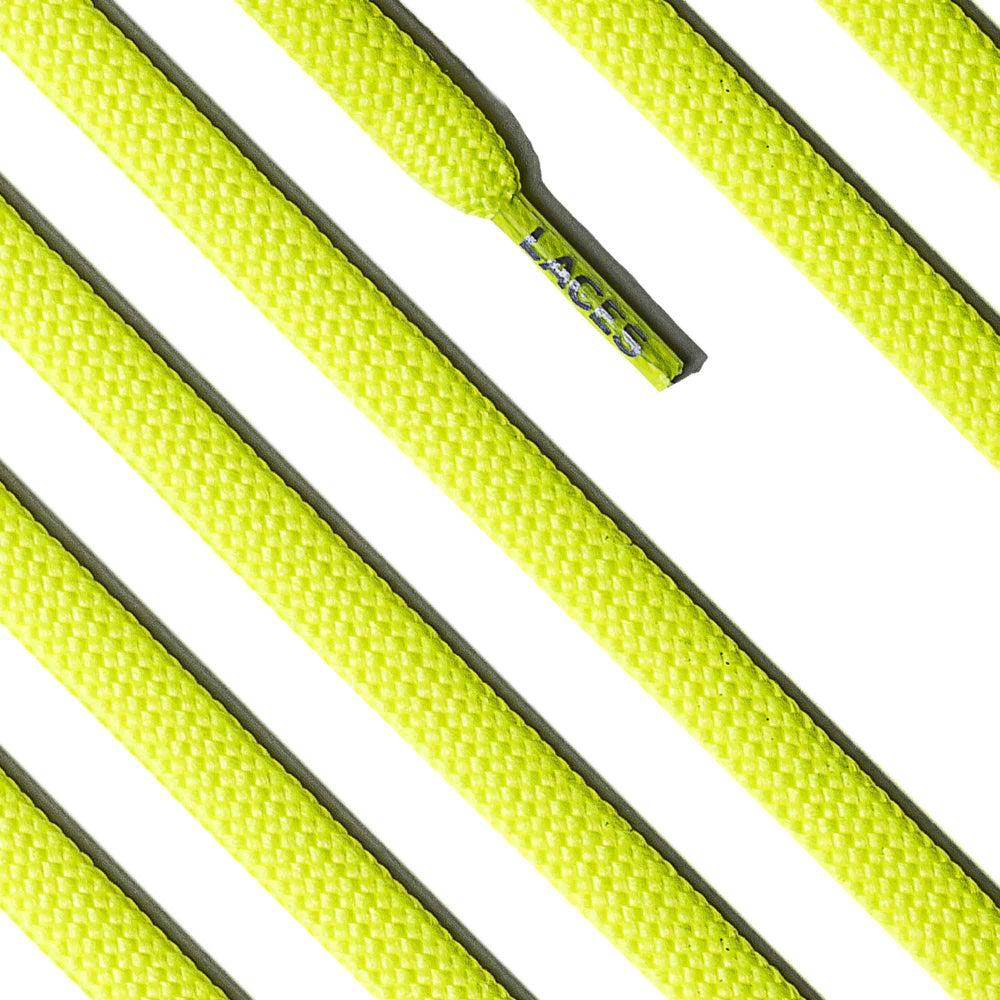 Image of Lemon Fun (S14C)
