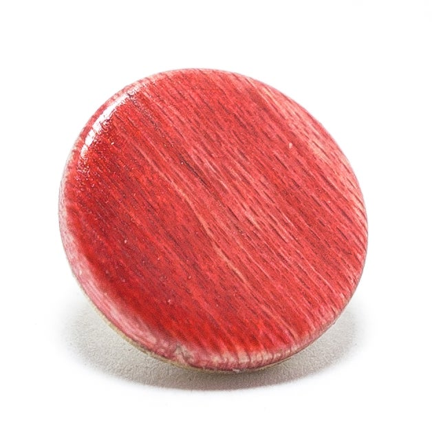 Image of Red Skateboard Ply