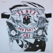 Image of Ex Hex