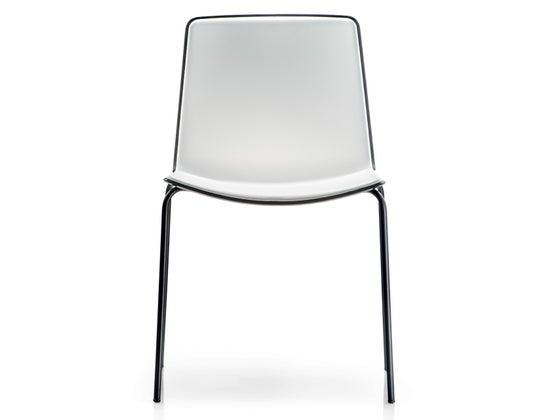 Image of Tweet szék