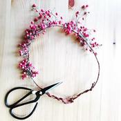 Image of Craft Scissors