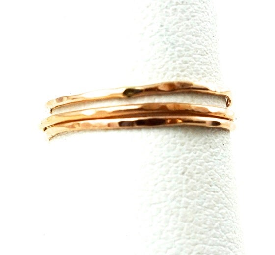 Image of skinny bands 3 Pack