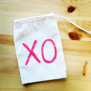 Image of Cloth Bags