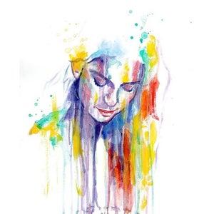 Image of Elana