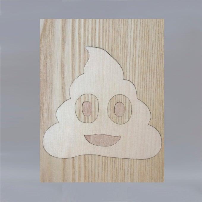 Image of caca