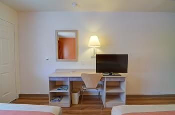 Image of Motel 6 Off-Site (Friday and Saturday Package) with wristband(s)