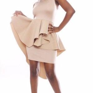 Image of Classic Diva Dress