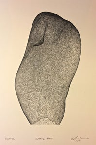 Image of untitled (surface forms)