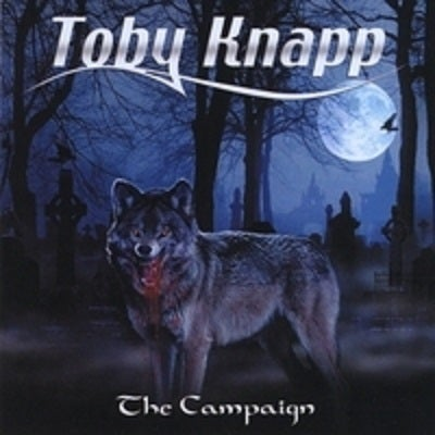 "Image of Toby Knapp ""The Campaign""   2010"