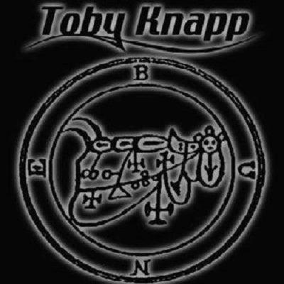 """Image of Toby Knapp """"BUNE""""  2014"""