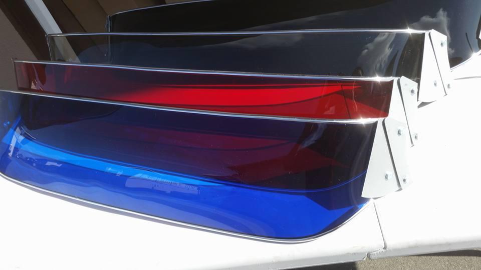 Sun Visors For Classic Cars
