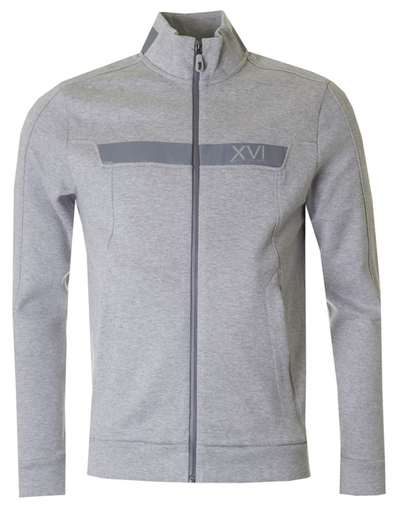 Image of XVI Sweat Top