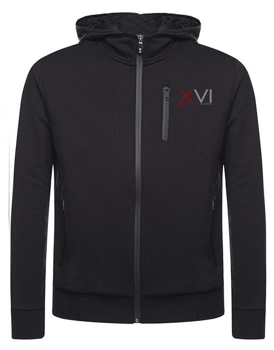Image of XVI Sweatshirt