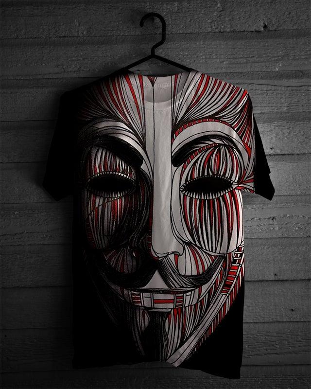 Image of My Vendetta