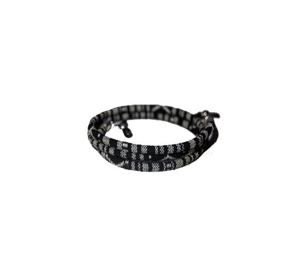 Foto de Cordón para gafas étnico fino - Pachuca