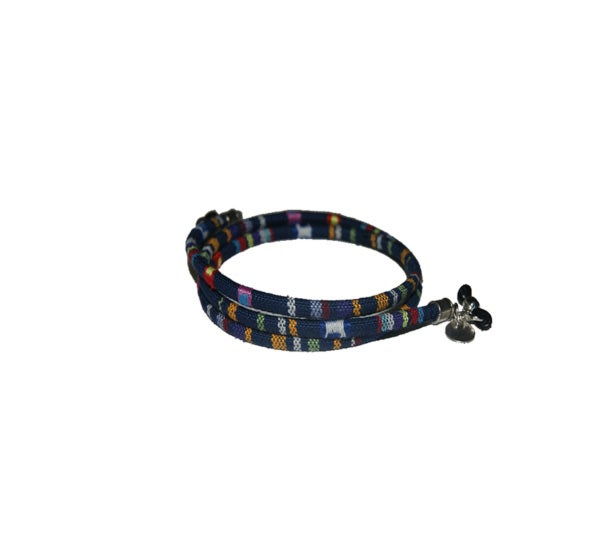 Foto de Cordón para gafas étnico fino - Quillota