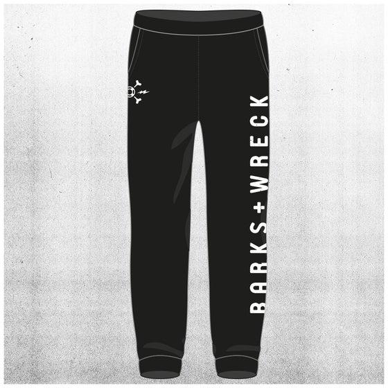 Image of ADVENTURE CLUB Sweatpants