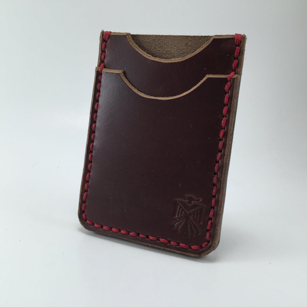 Image of Crosby Wallet