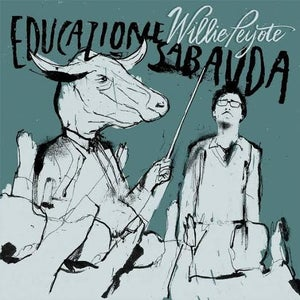 Image of Educazione Sabauda