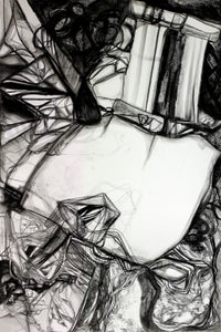 Image of Amphitheater - Charcoal, Prismacolor