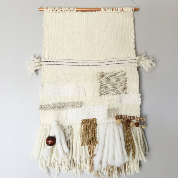 Image of Ely Wallhanging