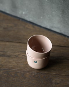 Image of Clutch Petite Cup