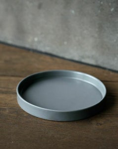 Image of Side Plate