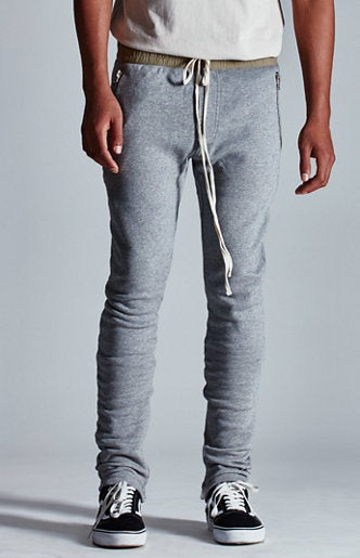Image of Pacsun x Fear of God Drawstring Pants